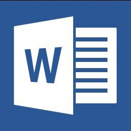 Microsoft Office Training